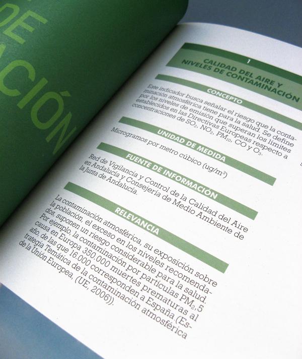 libro_indicadores_omau_8