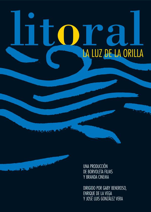litoral_la_luz_de_la_orilla