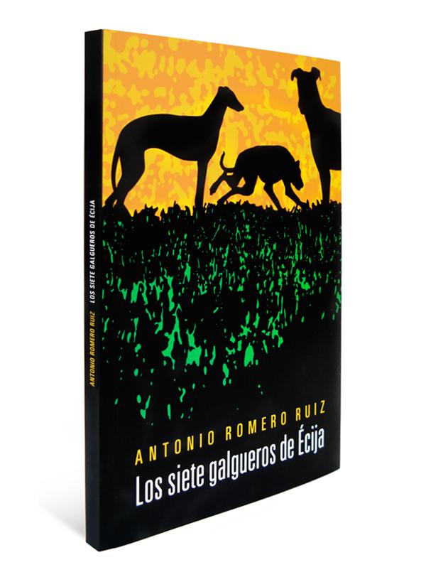 los_siete_galgueros