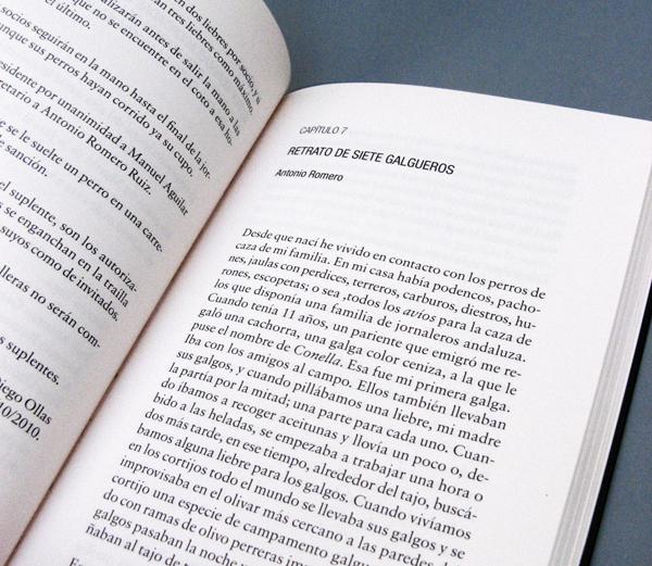 los_siete_galgueros_interior_2