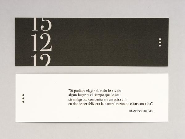marca-paginas-1
