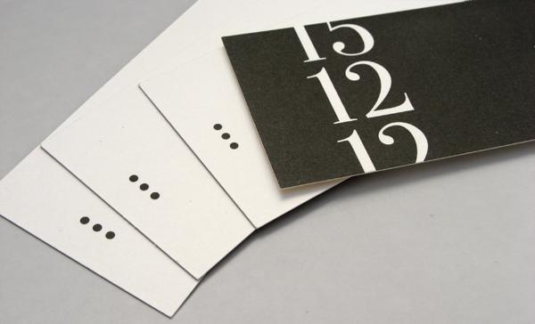marca-paginas-3