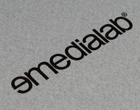 memoria-emedialab-2-peq