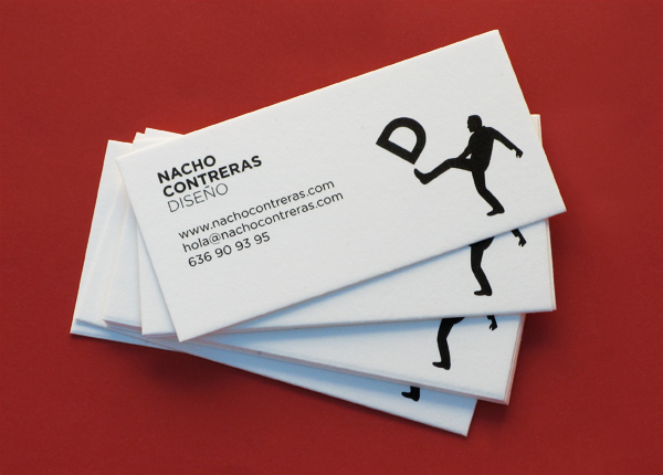 nacho_contreras_tarjetas