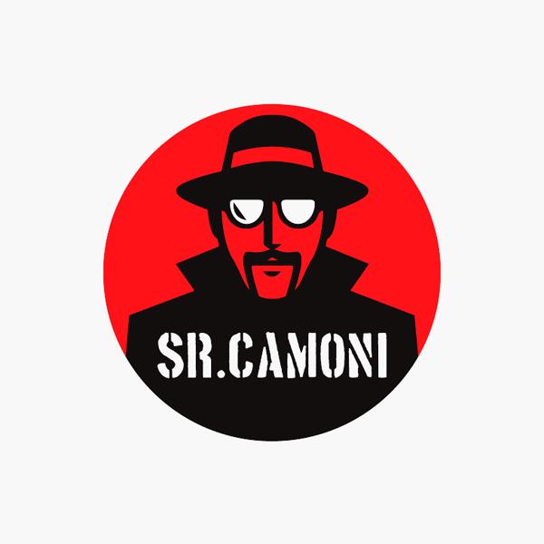 sr_camoni