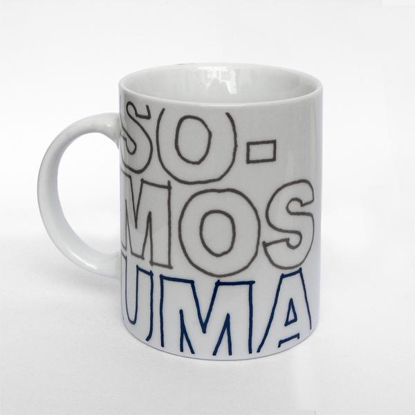 tazas_uma_2
