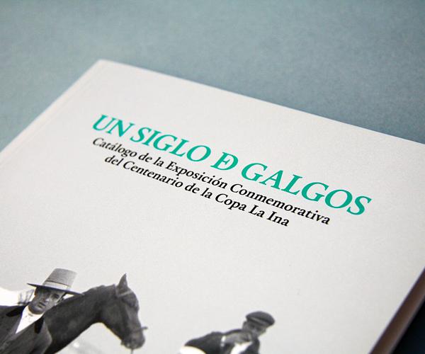 un_siglo_de_glagos_4