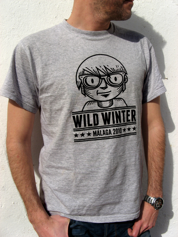 wild-weekend-camiseta-2
