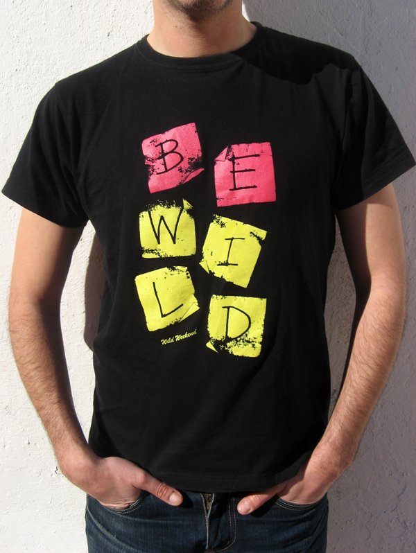 wild-winter-camiseta