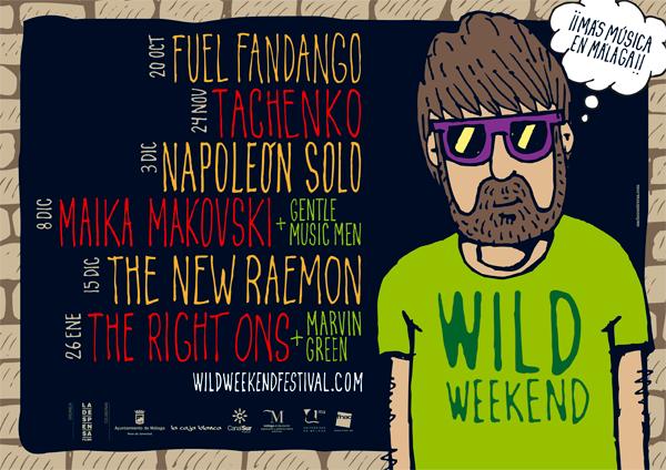 wild_weekend_2012
