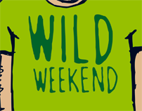 wild_weekend_2012_peq