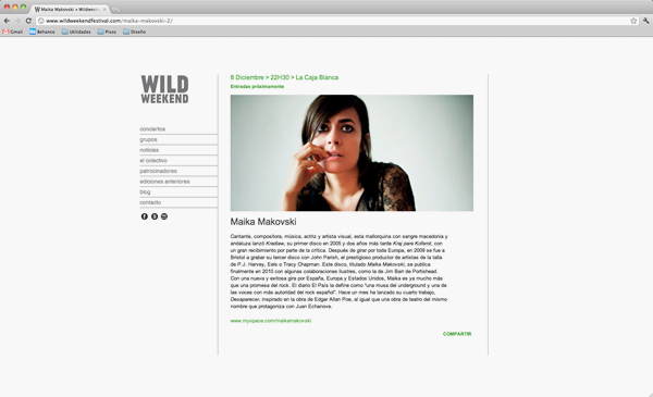 wild_weekend_web_2