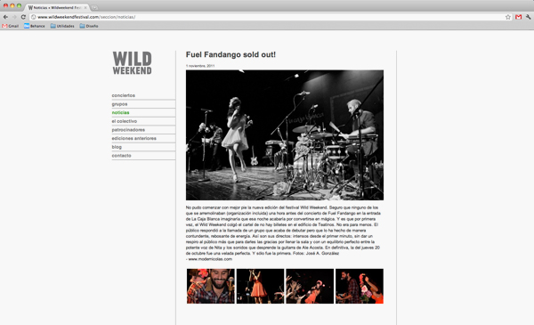 wild_weekend_web_3